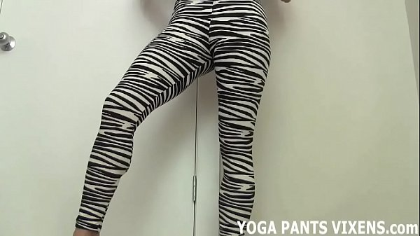 Yoga, Pants, Yoga pants, Yoga pant, Hot pants, Some