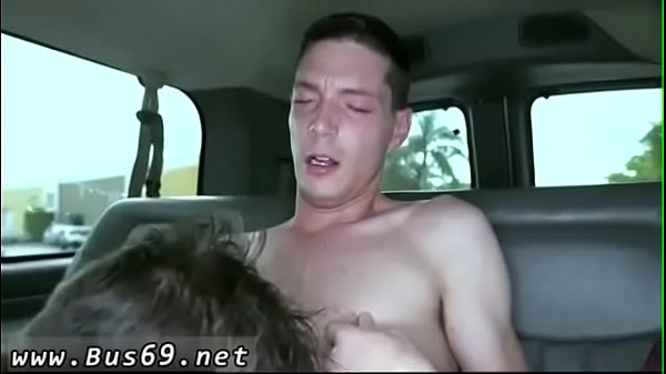 Cute gay, Gay big ass, Big gay, Hot movie, Big gape, Ass gape