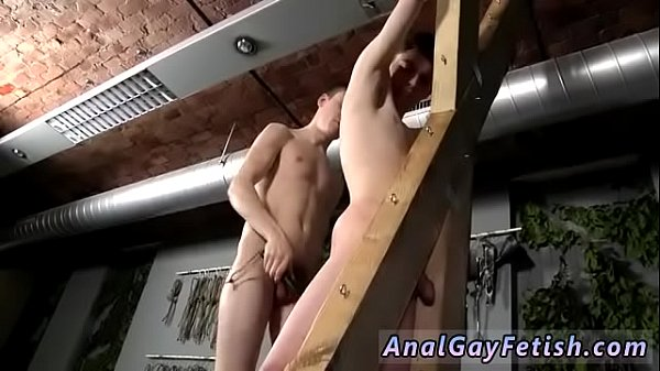Whipping, Tie, Whips, Teen bondage, Teen tied, Gay tied