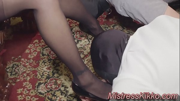 Foot worship, Dogging, Dogs, Mistress foot, Mistress foot worship, Foot mistress