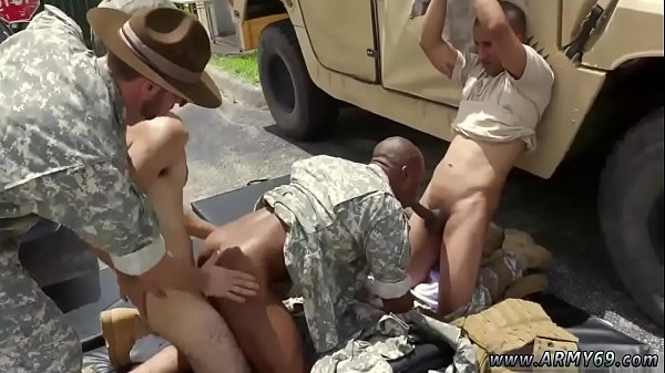 Punishment, Explosion, Youngest, Gay punish, Punishment sex, Gay model