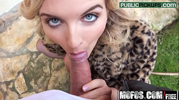 Public pick up, Valentine, Public cock, Picked, Canadian, For cash