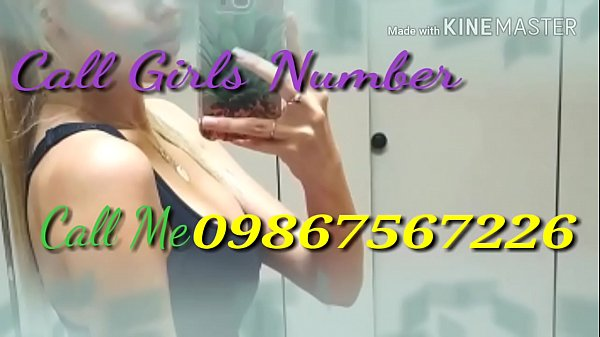 Mumbai, Indian college girl, Indian college girls, Indian hot girl, College indian, Agency