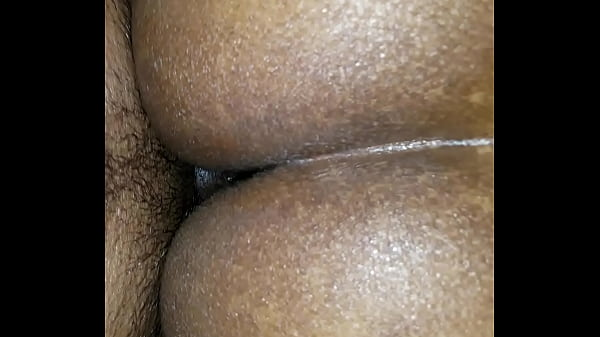 Indian wife, Indian pussy, Bangladesh, Indian ass, Indian cum, Indian big ass