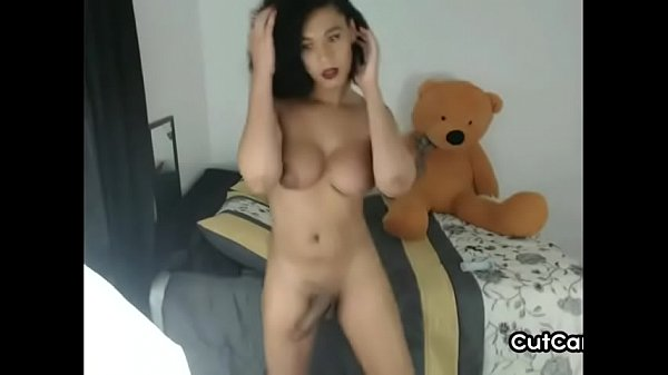 Amateur shemale, Busty amateur, Shemale prostitute, Amateur busty
