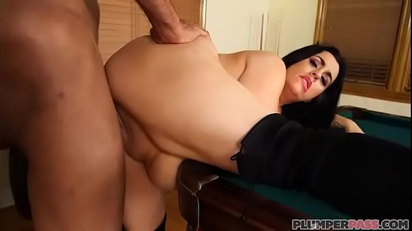 Pool, Wife fuck, Wife fucked, Lose, Wife sexy, After