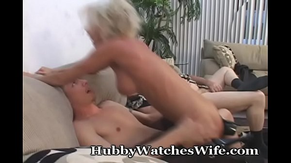 Mature young, Mature fucking, Mature show, Young mature, How to fuck