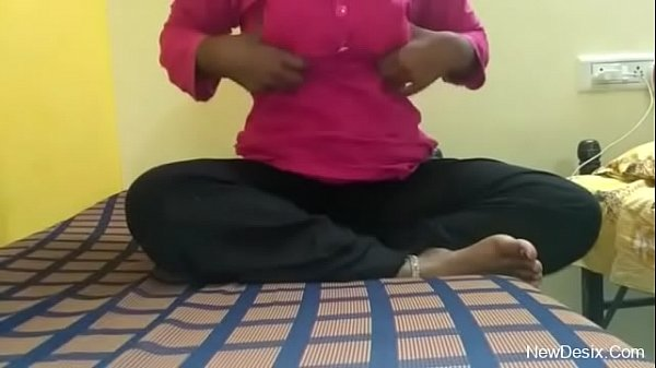 Indian fingering, Indian new, New indian, Indian sexy, Indian selfy, Indian sexy girl