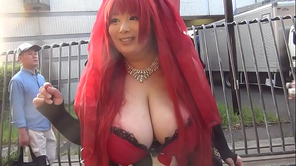 Japanese tits, Japanese tit, Massive, Japanese woman, Massive tits, Japanese with