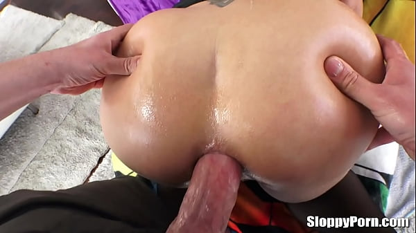 Anal, Milf anal, Busty anal, Williams, Dee william
