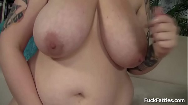 Fat pussy, Gothic, Plump pussy, Deep pussy, Pussy fat
