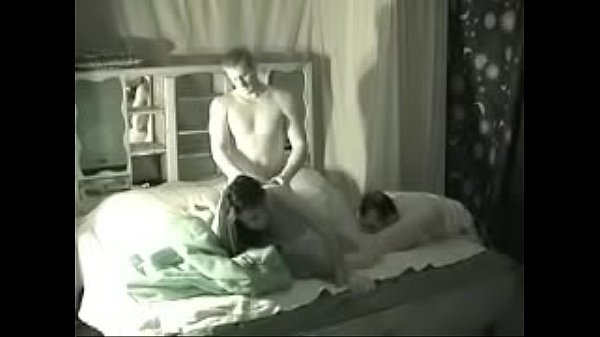 Hidden, Hidden camera, Hidden sex, Hidden couple, Hidden cameras, Two couples