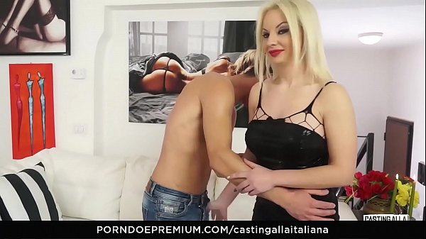 Amateur anal, Anal casting, Casting anal, Audition, Anal amateur, Italian anal