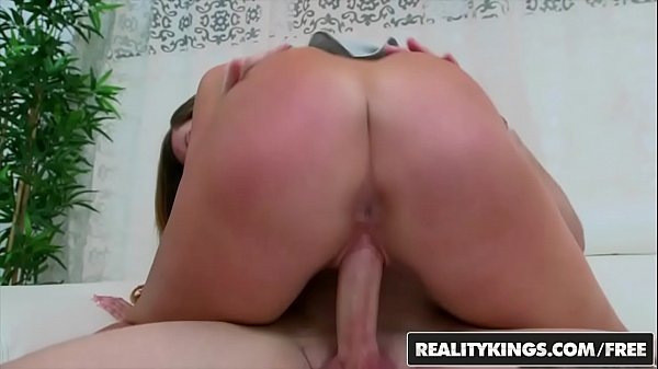 Bank, Realityking, Kaylee, Auditions, Peter, First n
