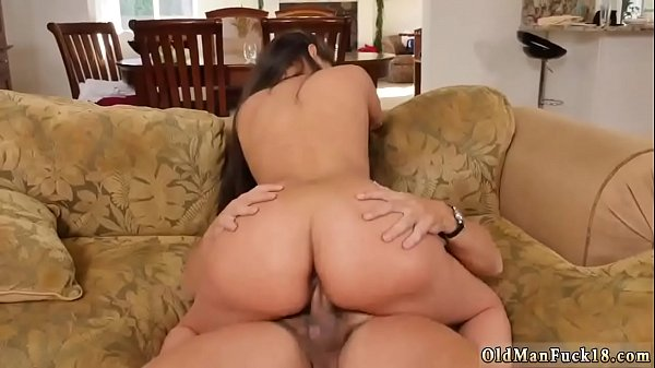 Red, Red head, Red heads, First blowjob, Red hot, First time blowjob