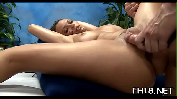 Beauty, Massage therapists, Sexy beauty, Old beauty, Years old, Sexy old