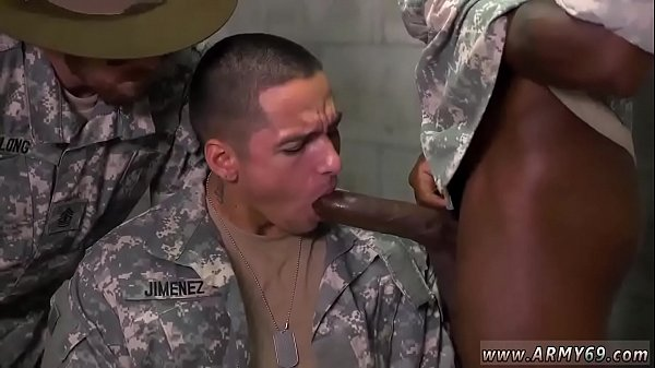 Stand, Gay group, Soldier gay, Standing nude, Gay soldier