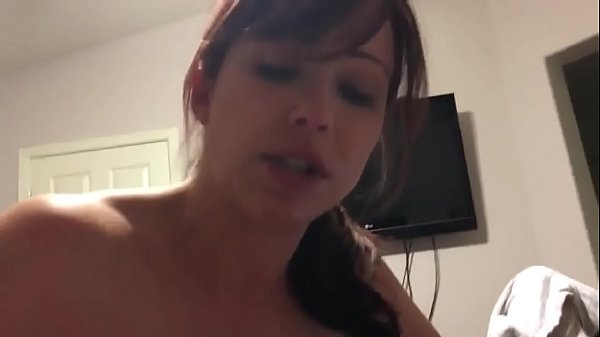 Girls, Pretty girl, Sensual blowjob