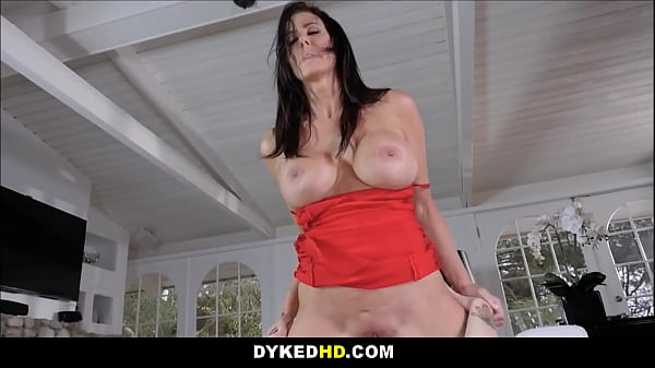 Milf mom, Hot milf, Mom and daughter, Hot step mom, Bully, Hot daughter