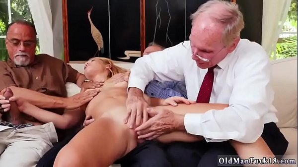Rimming, First anal, Cute anal, Amateur blowjob, Rim threesome, Rimming threesome