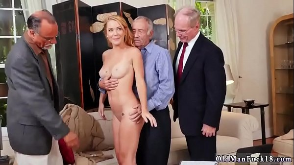 Rimming, First anal, Cute anal, Amateur blowjob, Rimming threesome, Rim threesome