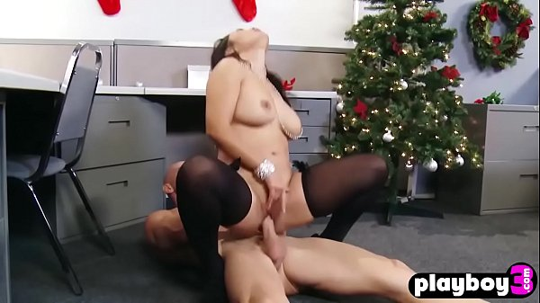 Asian milf, Asian office, Asian fuck, Asian party, Coworker, Office party