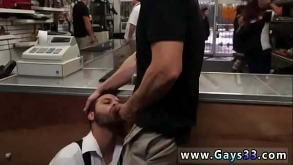 Gay suck, Sex beauty, Young gays, Homo sex, Beautiful young