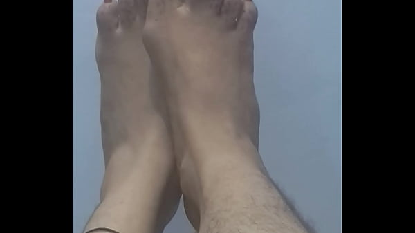 Feet, Indian hairy, Hairy indian, Indian feet, Sexy indian, Indian sexy