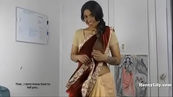 Dirty talk, Sister in law, South indian, Indian sister, Horny lily, Law