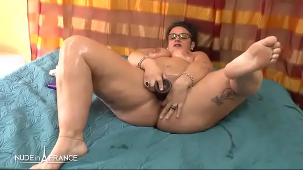 Squirting, Prolapse, Bbw anal, Mature anal, French, Anal squirt