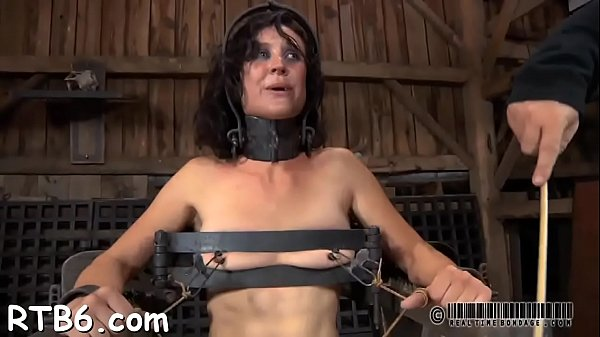 Nipple, Nipples, Painful, Nipple lick, Nipple clamp, Clamps
