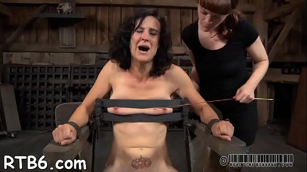 Nipple, Nipples, Painful, Nipple lick, Nipple clamp, Clamp
