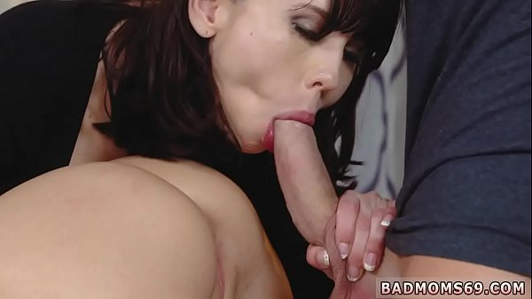 Xxx, Catch, Red milf, Catching
