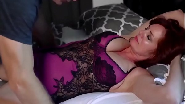 Lovely, Mature wife, Fuck wife, Horny mature, Mature redhead, Wife love