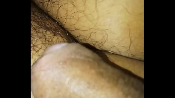 Indian gay, Indian fucking, Indian young, Young indian, Young fuck, Indian gays