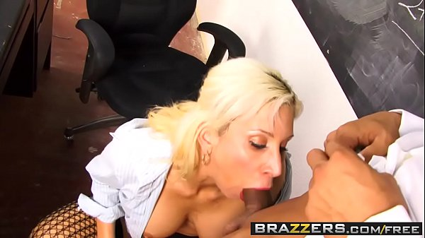 Brazzers, Morgan, Ray j, How to