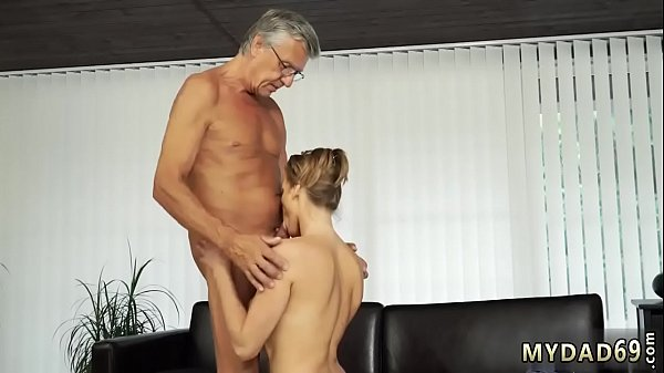 Tie, Father sex, Tied blowjob, Super sex, Sex father, Father and d