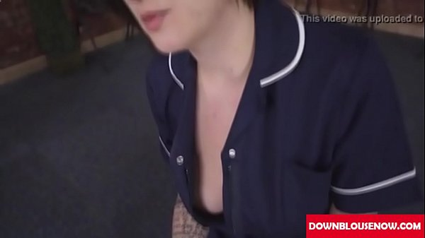 Downblouse, Downblous
