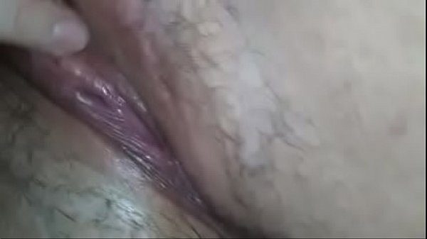 Hairy pussy, Hairy wife, Wife hairy