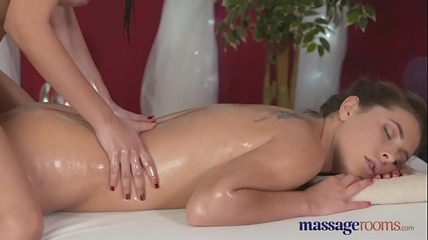 Fingers, Massage fingering, Fuck young, Young tight massage, Young massage, Young body
