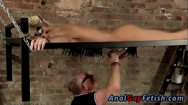 Gay anal, Free download, Gay young, Young masturbate, Masturbation gay, Gay masturbate