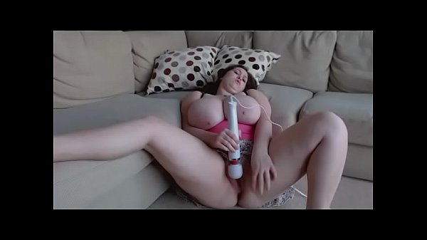 Bbw masturbation, Bbw hot, Bbw boobs, Masturbation bbw, Hot bbw, Bbw masturbating