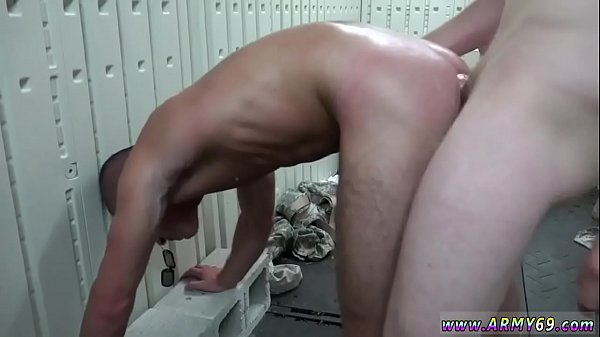 Soldier, Soldier gay, Gay glory hole, Gay soldier