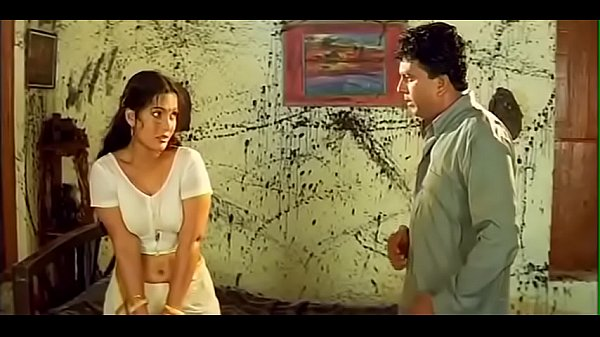 South indian, Indian movie, Hot indian, Indian movies, Masala, Indian masala