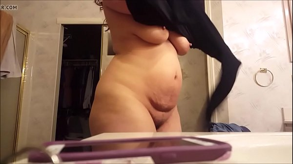Wife, Mature mom, Wife mom, Love mom, Mom love, Mature wife
