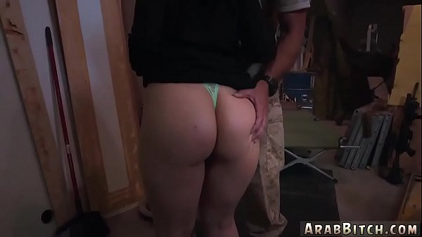 Arabic, Arab anal, Anal arab, Sex arab, Arabic anal, New anal