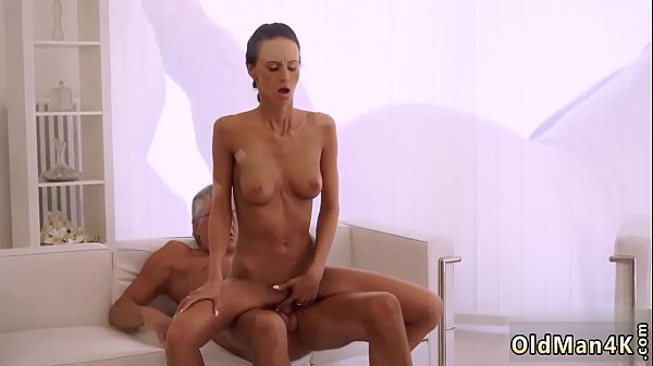 Braces, Young blonde, Small young, Small dicks, Chief, Young small