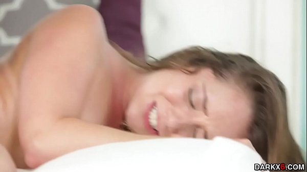 Rico strong, Remy, Pussy stretching, Stretching pussy, Remi