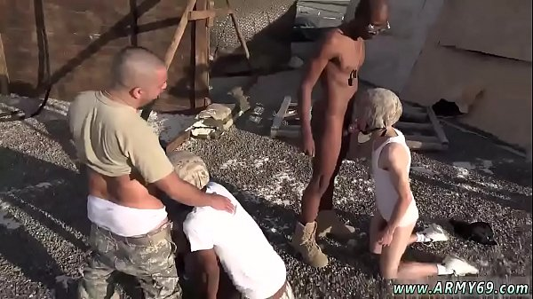 Soldiers, Soldier gay, New xxx, Gay soldier