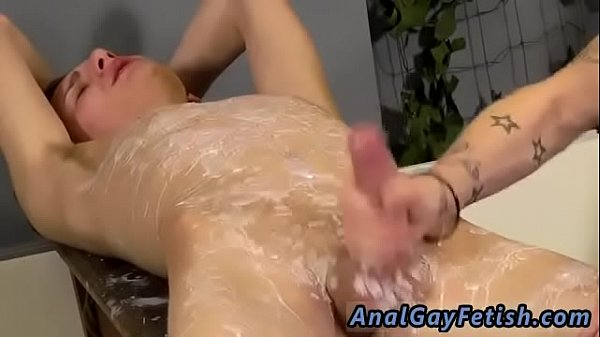 First time, Movies sex, Bondage sex, Fraternity